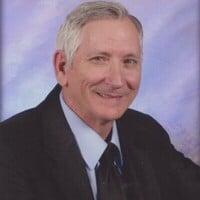Obituary for Fred Elic Stone