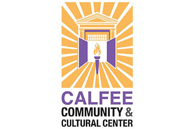 Supervisors hear update on Calfee Community & Cultural Center