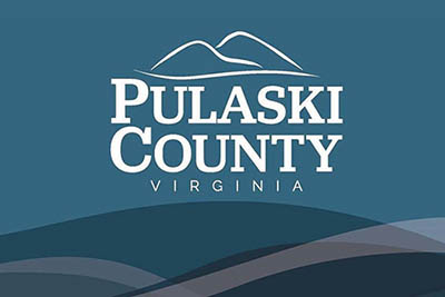 Pulaski County featured in Business View Magazine