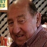 Obituary for Charles Edwin Dalton