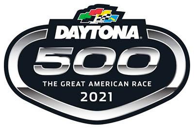 McDowell beats 100-1 odds for upset Daytona 500 victory