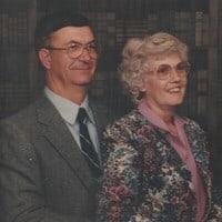 Obituary for John Shular Morris, Jr.