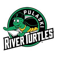 Bluefield Ridge Runners Defeats Pulaski River Turtles, 6-2