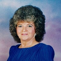 Obituary for Carol Dexter Weyer