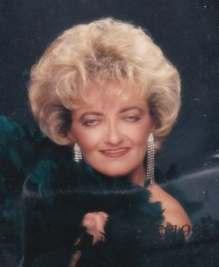 Obituary for Kathy Jeanine East Christian