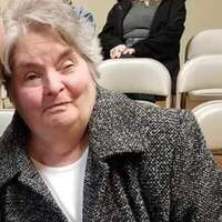 Obituary for Ruth Ann Fletcher