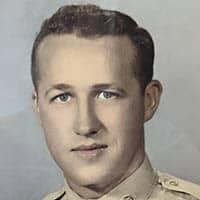 Obituary for Joseph Daniel Newman