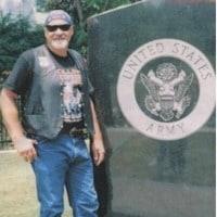 Obituary for Hubbard Edward Jarrells (Ed)