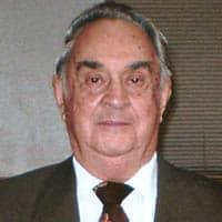Obituary for Carl Ellwood Rupe
