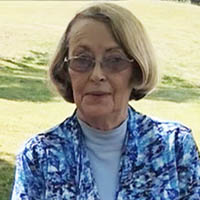 Obituary for Carolyn Sue Hall Safewright