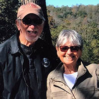 Obituary for Carol Lee Wade