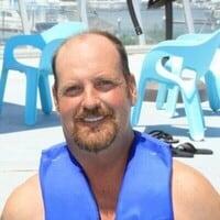Obituary for Chad Frank Van Patten