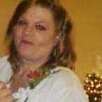 Obituary for Jewel Louanne Anderson
