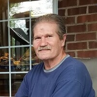 """Obituary for Harley Michael """"Mike"""" Dishon"""