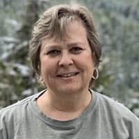 Obituary for Paula Askew Hill