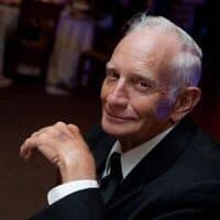 Obituary for Orville Eugene Miller