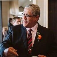 Obituary for Mauricio Alejandro Salazar Patino
