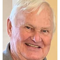 """Obituary for Gerald """"Jerry"""" Dean Taylor"""