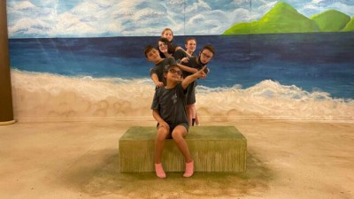 Adaire Theatre campers to perform, 2021 show lineup announcement soon