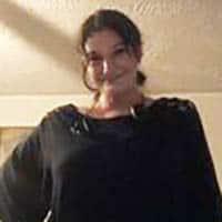 Obituary for Melissa Faye Tkaczuk Bowman