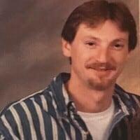 Obituary for Keith Wayne Chrisley