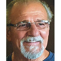 Obituary for Jerry Lee Hinkle