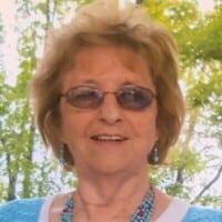 Obituary for Glenna Elizabeth Flinchum Garwood