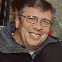 Obituary for Theodore Hezel, Jr.