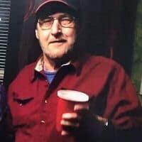 Obituary for Ellis Martin Kincer