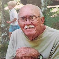 Obituary for Miller Campbell Meadows, Sr.