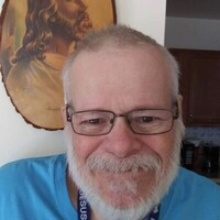 Obituary for Harry Leo Oliver