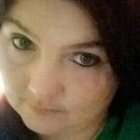 Obituary for Tracy Marie Barrett Reed