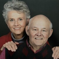 Obituary for Pastor James Donnie Weaver