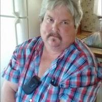 Obituary for Jeffrey Wayne Taylor