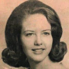 Obituary for Karen Diane Bivans