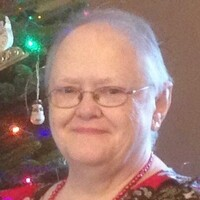 Obituary for Minerva Gaye Lyons Frazier