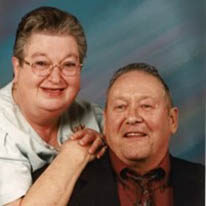 Obituary for Lillian Bernice Sarver Hamblin