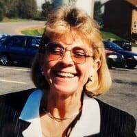 "Obituary for Diane ""Beth"" Elizabeth Cox Poff"