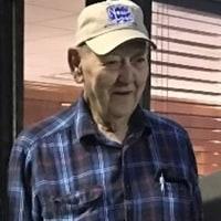 """Obituary for James """"Jay"""" Ward Webb"""