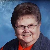 Obituary for Sherry Yopp