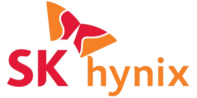 SK hynix to Acquire Intel NAND Memory Business 2