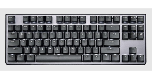 The G.SKILL KM360 Keyboard And The Indiana Jones Movie That Doesn't Exist 2