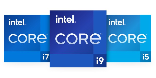 Intel Launches 11th Gen Tiger Lake-H Mobile Processors 2
