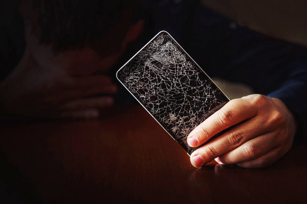A Newly Detected Qualcomm Vulnerability Affects Almost One In Three Phones 2