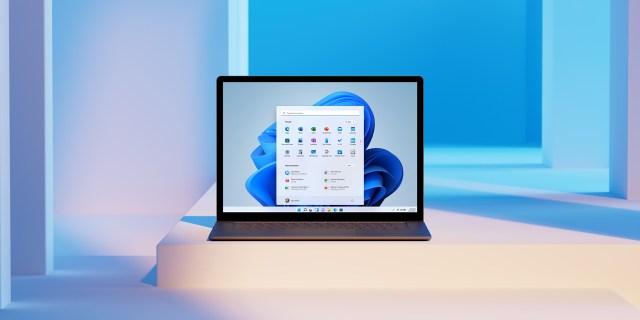 Windows 11 Launching October 5 2