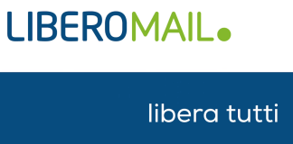 liberomail