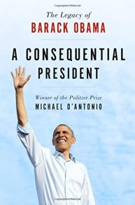 consequential-president