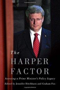 harper-factor
