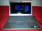 Sony Vaio SVS Core i5 2.5Ghz Ram4GB HDD500