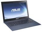 Ordinateur portable ASUS ZenBook